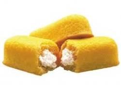 Twinkies - 2 pack