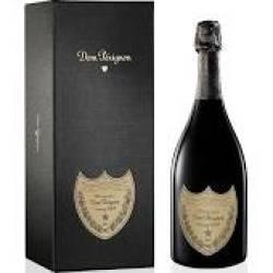 Dom Perignon - 2009 750ml