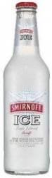 Smirnoff Ice 24oz