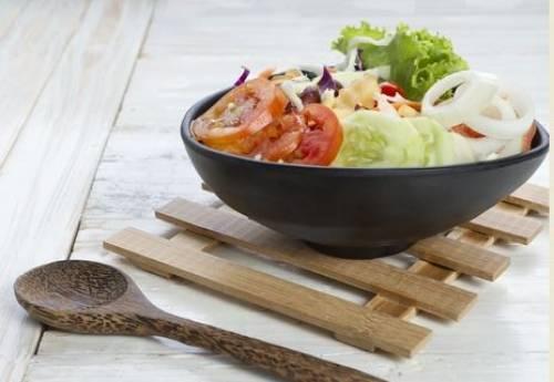 Antipasta Salad - Large