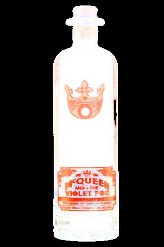 McQueen Gin - 750ml