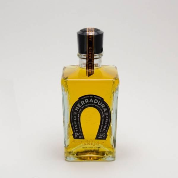 Herradura - Anejo Tequila 750ml