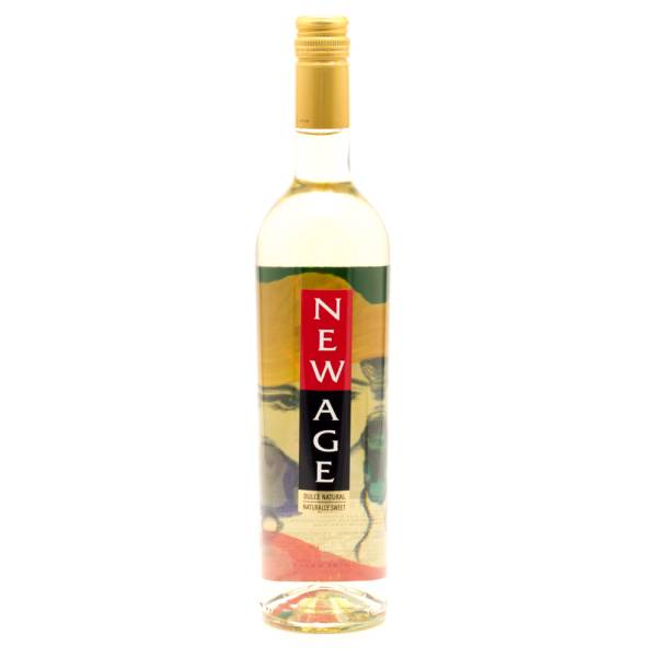 New Age - Wine Blend - 750ml
