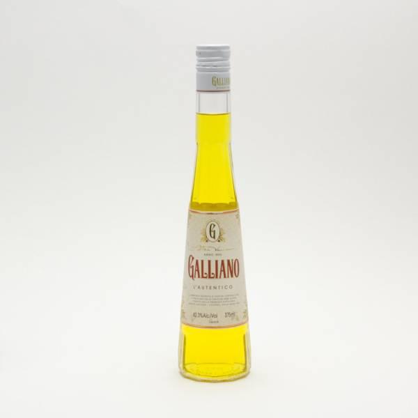 Galliano - Liqueur - 375ml