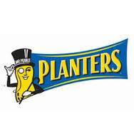 Planters Peanuts Honey Roasted