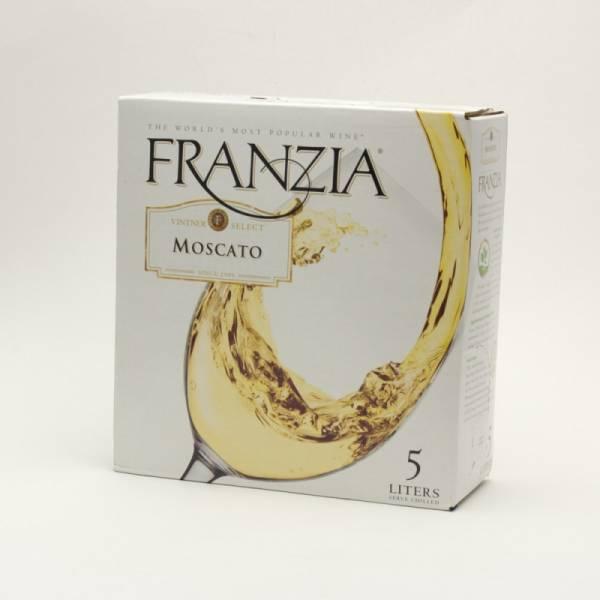 moscato box wine 2