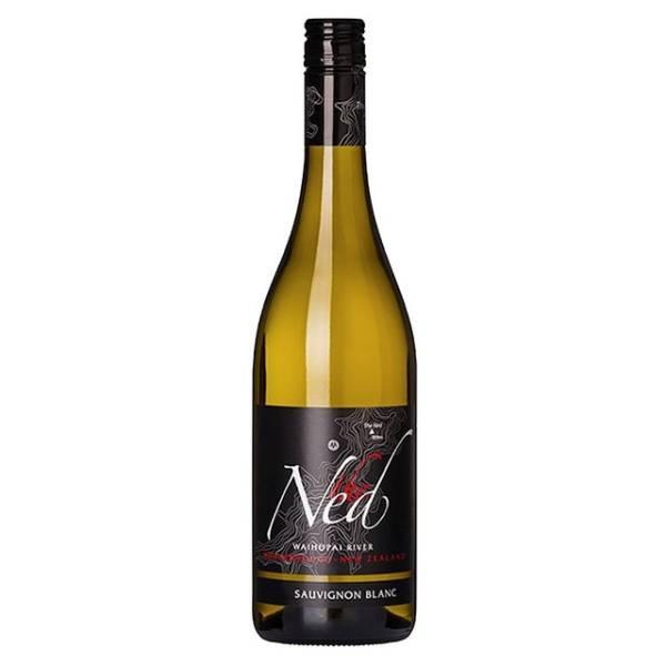 Ned - Sauvignon Blanc - New Zealand