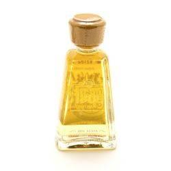 1800 - Reposado Tequila - Mini 50ml