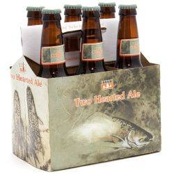 Bell's - Two Hearted Ale - 12oz...