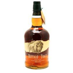 Buffalo Trace - Kentucky Straight...