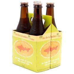 Dogfish Head - Aprihop IPA w/Apricot...