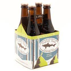 Dogfish Head - Piercing Pils - 12oz...