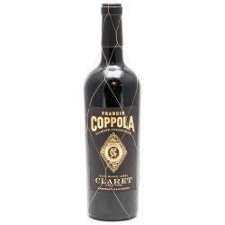 Francis Coppola - Cabernet Sauvignon...