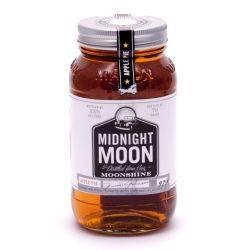 Midnight Moon - Moonshine Apple Pie -...