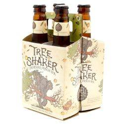 Odell - Tree Shaker Imperial Peach...