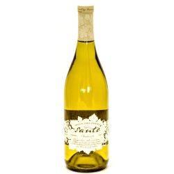 Sante - Chardonnay California 2012 -...
