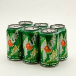 7-up 6 pack