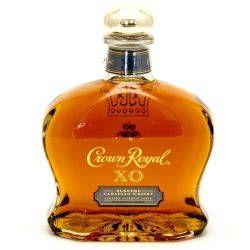 Crown Royal - XO Blended Canadian...