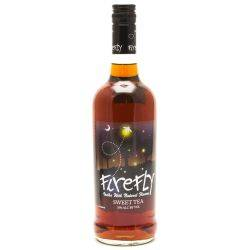 Firefly - Sweeet Tea Vodka - 750ml