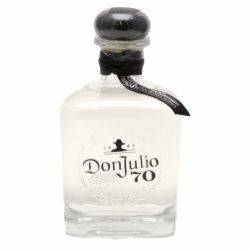 Don Julio - 70th Aniversary - Tequila...