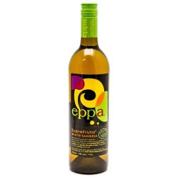 Eppa - Suprafruta White Sangria - 750ml