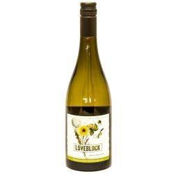 Loveblock - Sauvignon Blanc...