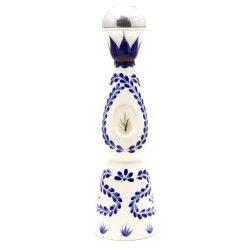 Tequila Clase - Azul Reposado - 750ml