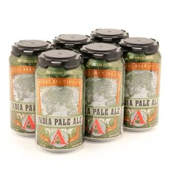 Avery - India Pale Ale - 12oz Bottle...
