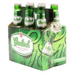 Grolsch - Premium Lager - 12oz...