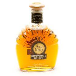 Wild Turkey - Kentucky Spirit -...