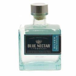 Blue Nectar -  Silver Tequila - 750ml