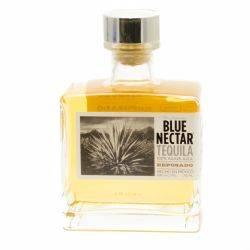 Blue Nectar -  Reposado Tequila - 750ml