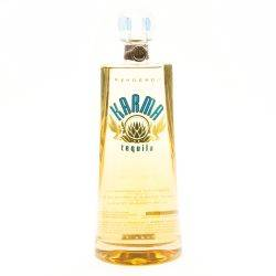 Karma - Reposado Tequila - 750ml