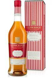 Glenmorangie Astar- Private Edition