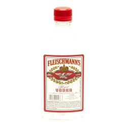 Fleischmann's - Royal Vodka - 375ml