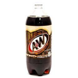 Root Beer - 2 liter