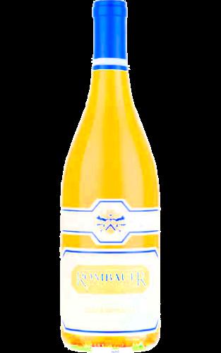 Rombauer Chardonnay 750ml