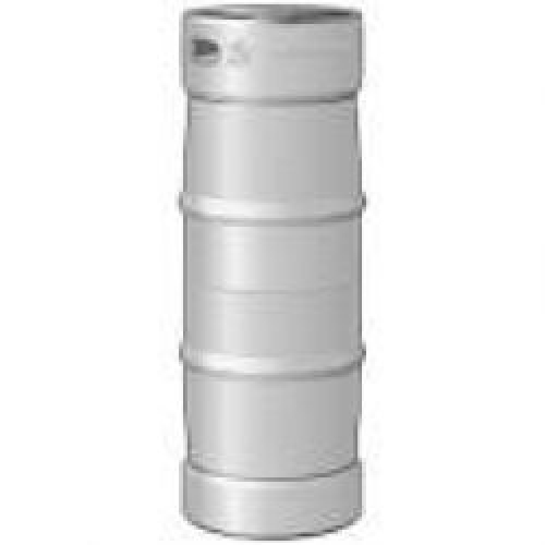 San Tan Devils Ale - 1/6 barrel keg