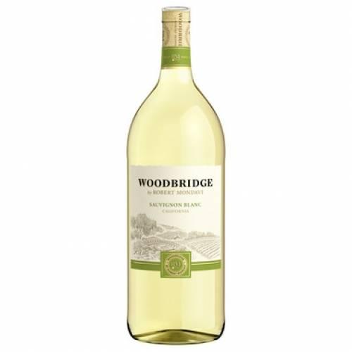 Woodbridge - Sauvignon Blanc - 1.5L