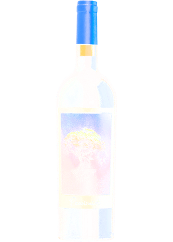 Pessimist Red Blend, 750ml