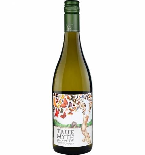 True Myth Chardonnay - 750ml