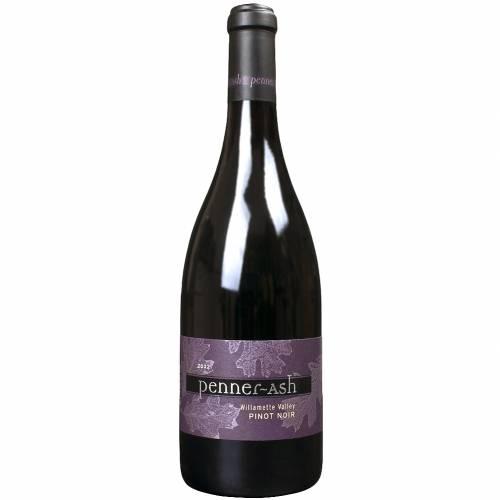 Penner-Ash - Pinot Noir - 750ml