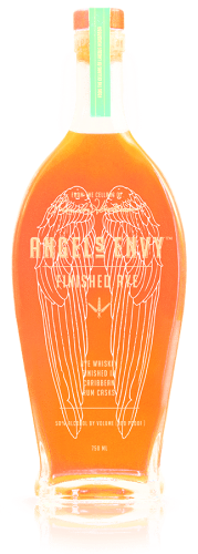 Angel's Envy Kentucky Rye...