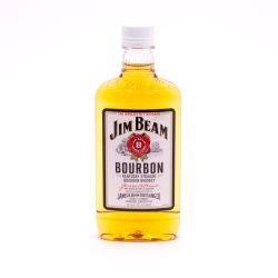 Jim Beam - Kentucky Straight Bourbon...