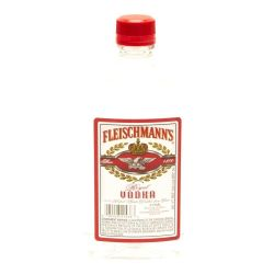 Fleischmann's - Royal Vodka - 375ml