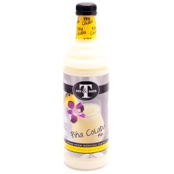 Mr & Mrs T - Pina Colada Mix -...