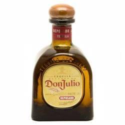 Don Julio - Reposado Tequila - 1.75L