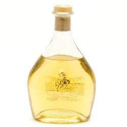 Chinaco - Anejo Tequila - 750ml