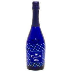 Caposldo - Sweet Moscato - 750ml