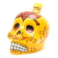 KAH - Reposado Tequila - 750ml